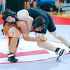 TournamentWrestling-176