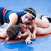 TournamentWrestling-299