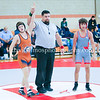 TournamentWrestling-124