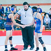 TournamentWrestling-174