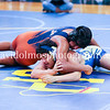 TournamentWrestling-246
