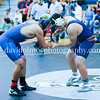 TournamentWrestling-233