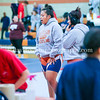 TournamentWrestling-30