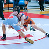 TournamentWrestling-113