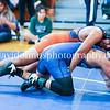 TournamentWrestling-239