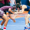 TournamentWrestling-325