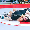 TournamentWrestling-189