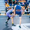 TournamentWrestling-264