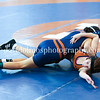 TournamentWrestling-288