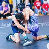 TournamentWrestling-305