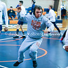 TournamentWrestling-50