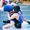 TournamentWrestling-313