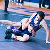 TournamentWrestling-270