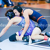 TournamentWrestling-290