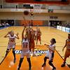 NCAA Basketball: FEB 02 Baylor vs Texas