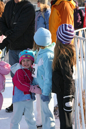 2009 Madison Winter Festival - Saturday Morning