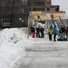 Winter Fest 2011-11