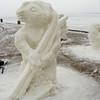Winter Fest 2011-16