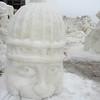 Winter Fest 2011-10