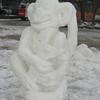 Winter Fest 2011-9