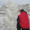 Winter Fest 2011-7