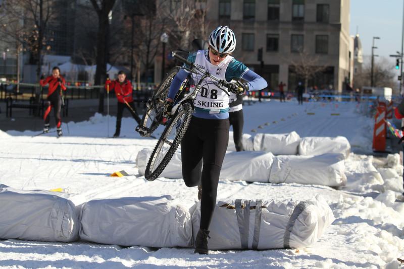 WinterFestivalSunday-11