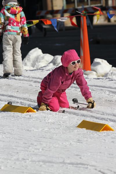WinterFestivalSunday-189