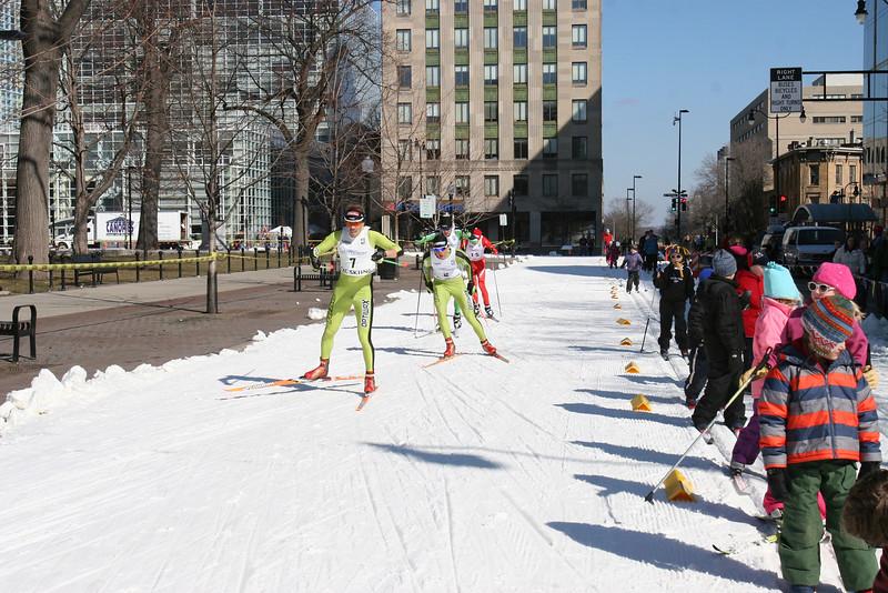WinterFestivalSunday-30