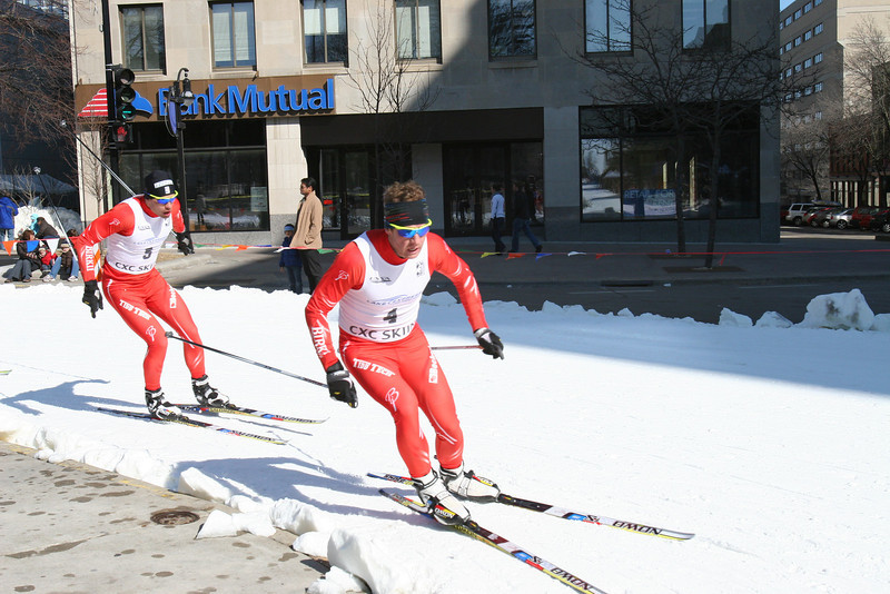 WinterFestivalSunday-24