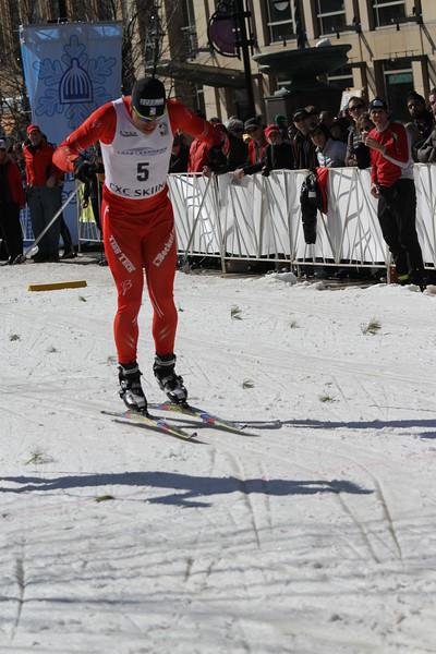 WinterFestivalSunday-210