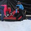 WinterFestivalSaturday-81
