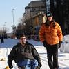 WinterFestivalSaturday-39