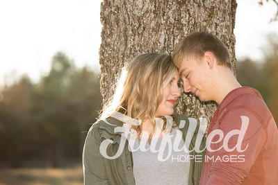 Madison and Darren Fall Engagement Session (4 of 87)