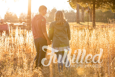 Madison and Darren Fall Engagement Session (20 of 87)