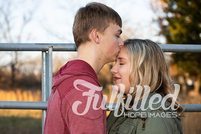 Madison and Darren Fall Engagement Session (14 of 87)