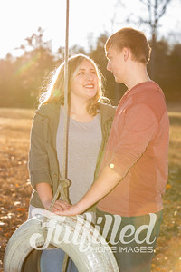 Madison and Darren Fall Engagement Session (5 of 87)