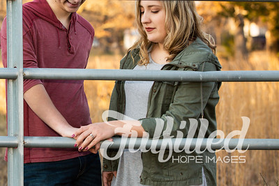 Madison and Darren Fall Engagement Session (17 of 87)