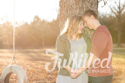 Madison and Darren Fall Engagement Session (3 of 87)