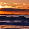 Garry -Presqu'ile_Sunrise_