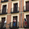 Madrid-9369.jpg
