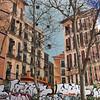 Madrid-9354.jpg
