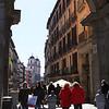 Madrid-9326.jpg