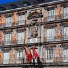Madrid-9320.jpg