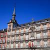Madrid-9321.jpg