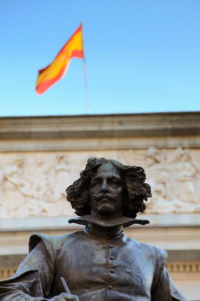 Madrid-9219.jpg