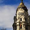 Madrid-9247.jpg