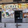 Madrid-9338.jpg