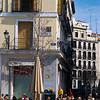 CB_Madrid08-24
