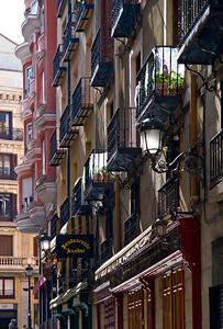 CB_Madrid08-18