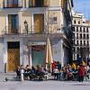 CB_Madrid08-23